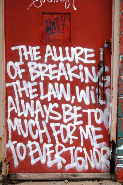 EM_Detroit_Graffitti.png