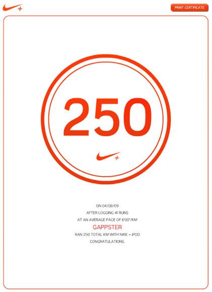 Nike+_Milestone.png