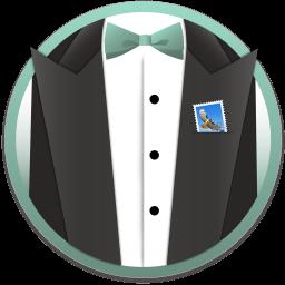 MailButler Logo 256x256